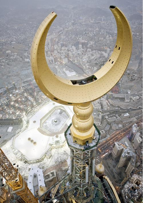 Makkah_clock_tower_1_web